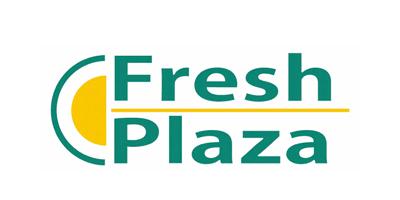 Fresh Plaza presents Extra Crops